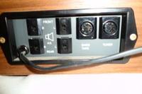plattenspieler-dual-foto-bild-97707164