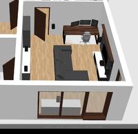 7 1 aufstellung und h he der rear back lautsprecher lautsprecher hifi forum. Black Bedroom Furniture Sets. Home Design Ideas