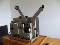 Projektor_6