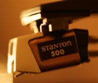 Stanton 500