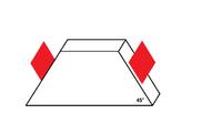 geh use trapez berechnen wie car hifi subwoofer geh use. Black Bedroom Furniture Sets. Home Design Ideas