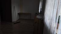 Bilder vom Zimmer