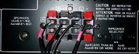 Output KR-A5050