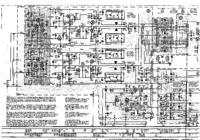 Schaltplan R45a