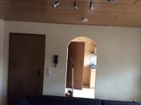 Akustik Vorhang Set : Akustikvorhang akustik hifi forum