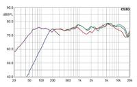 kef-t205-lautsprecher-surround-13657