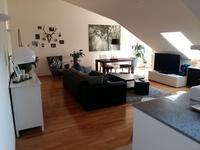 Komplett Neues Heimkinosystem Fr TV Rasp PS Und Co