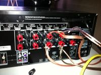 TX NR-646
