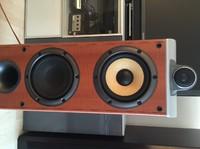 Sony SS-X70ED