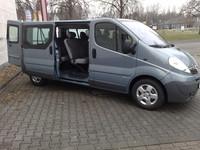 opel-vivaro-9-sitzer-combi-kleinbus-126918-4195562_dia_1
