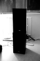 lautsprecherst nder f r etwas gr ere regalboxen racks lowboards ls st nder. Black Bedroom Furniture Sets. Home Design Ideas