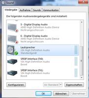 SoundWin