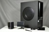 Teufel_Concept_C-300-Wireless_Gruppenbild