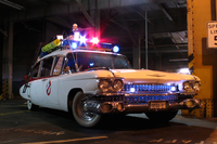 Ghostbusters-Ecto-1-2