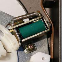 Magnetschalter SL Q30