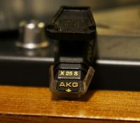 AKG-P20MDR-2