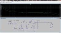 SE15 HD650 ohne Spannungsteiler