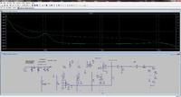 SE15 HD650 Spannungsteiler