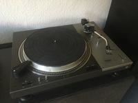 Technics SL 110 - SL 1100A EPA 110