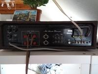 schlechter dab radioempfang
