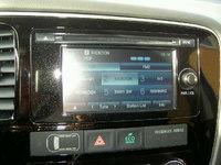 Outlader-Radio