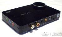 Free-shipping-Sound-Blaster-X-Fi-Surround-5-1-Pro-sound-card
