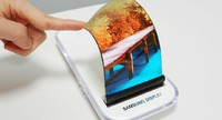 samsung-flexibles-oled-display-e1465359793784-1078x585