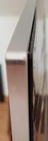 Samsung UE55KS7590 Rückwand4