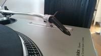 Ortofon Concorde