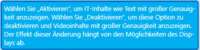 IT-Inhalt