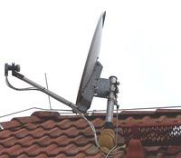 verstärkung handy signal im haus