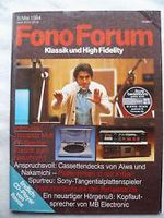 Fotoforum Anno 1984