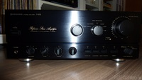 pioneer-a-858-front_249701