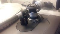 Tonabnehmer Thorens TD 115 MK11