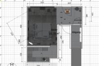 v3_Plan