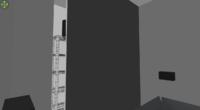 v3_raumtrennerlager