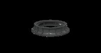 ring-1024x545