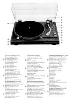 Saba-PSP-900-Service-Manual-1