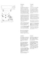 Saba-PSP-900-Service-Manual-2