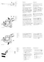 Saba-PSP-900-Service-Manual-3