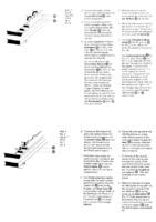 Saba-PSP-900-Service-Manual-4