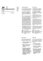Saba-PSP-900-Service-Manual-5