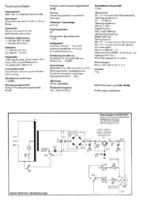 Saba-PSP-900-Service-Manual-6