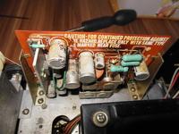 DSCN3496