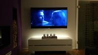 TV Ansicht