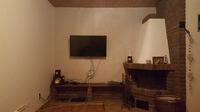 kaufberatung surround sound anlage bei l-form-wohnzimmer, Wohnzimmer