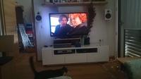 tv mit Dali Zensor