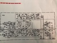 8760C224-F63E-424B-80AA-4402BD5EB8C0