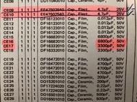 AC75FF3F-C6B1-4247-860E-9F5C018AD64C