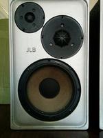 JLB JA 80/130A